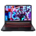Laptop Acer Nitro AN515-54-778L NH.Q59SV.016
